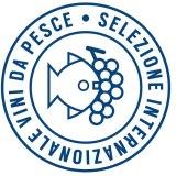Selezione Internazionale vini da pesce